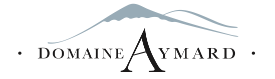 Domaine Aymard